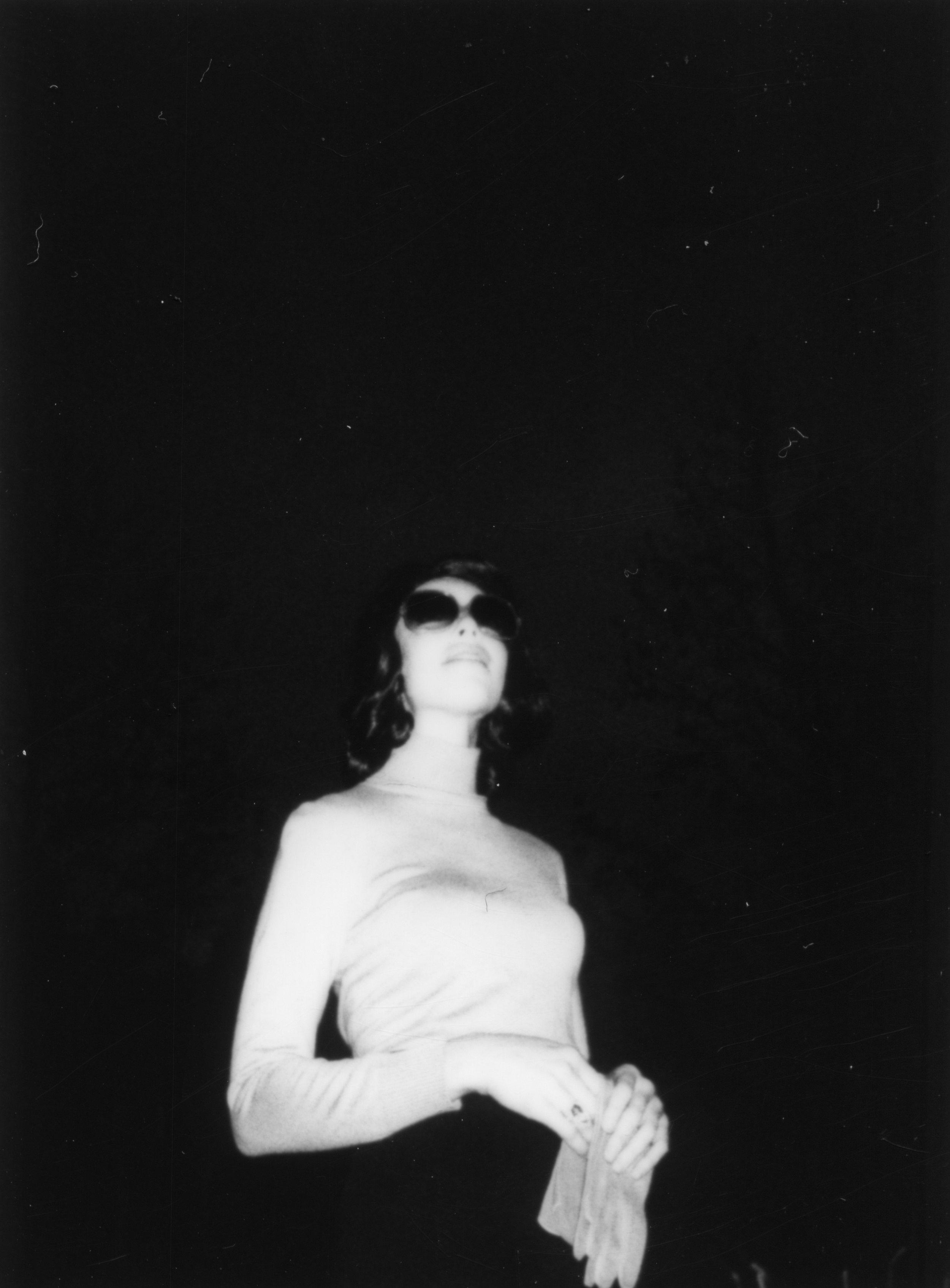 Arlington_PolaroidScan_09.jpg