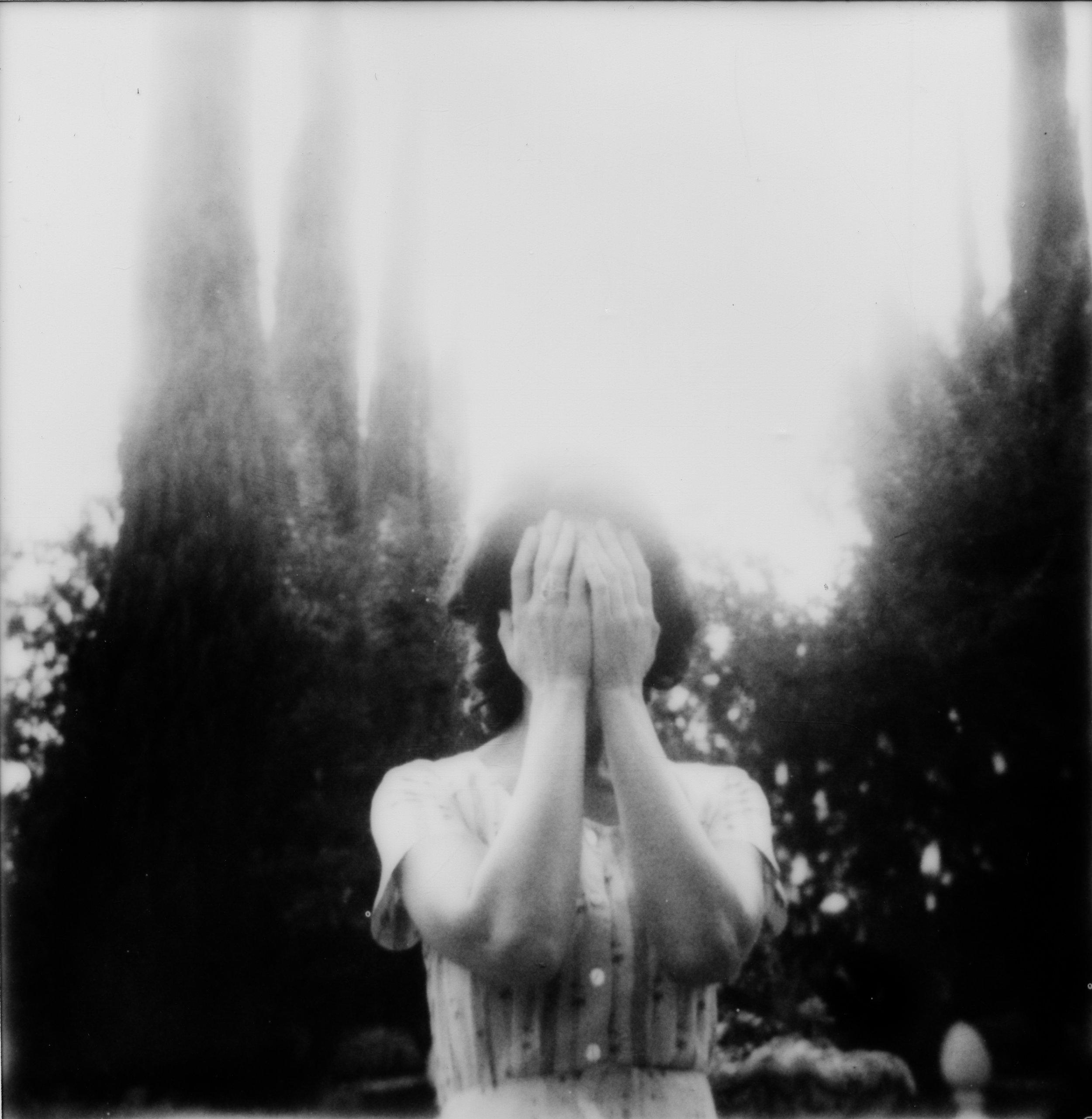 Arlington_PolaroidScan_17.jpg