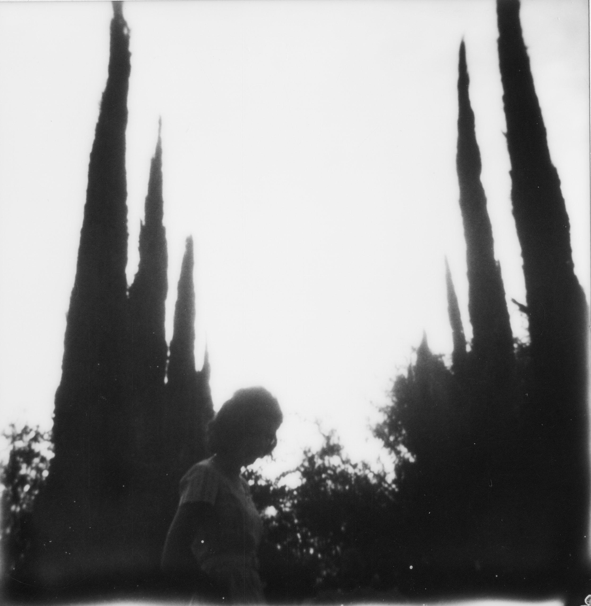 Arlington_PolaroidScan_21.jpg