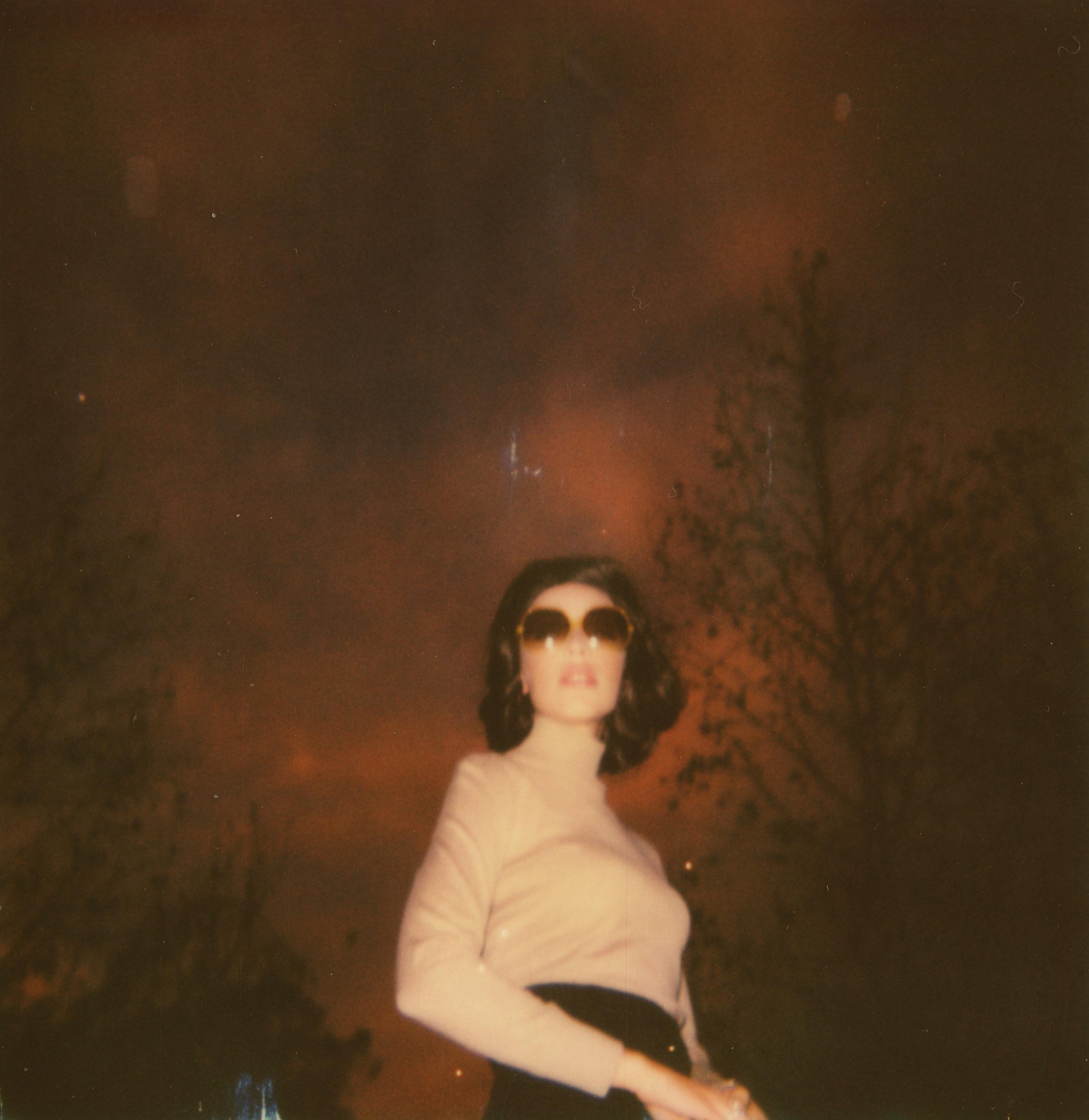 Arlington_PolaroidScan_22.jpg