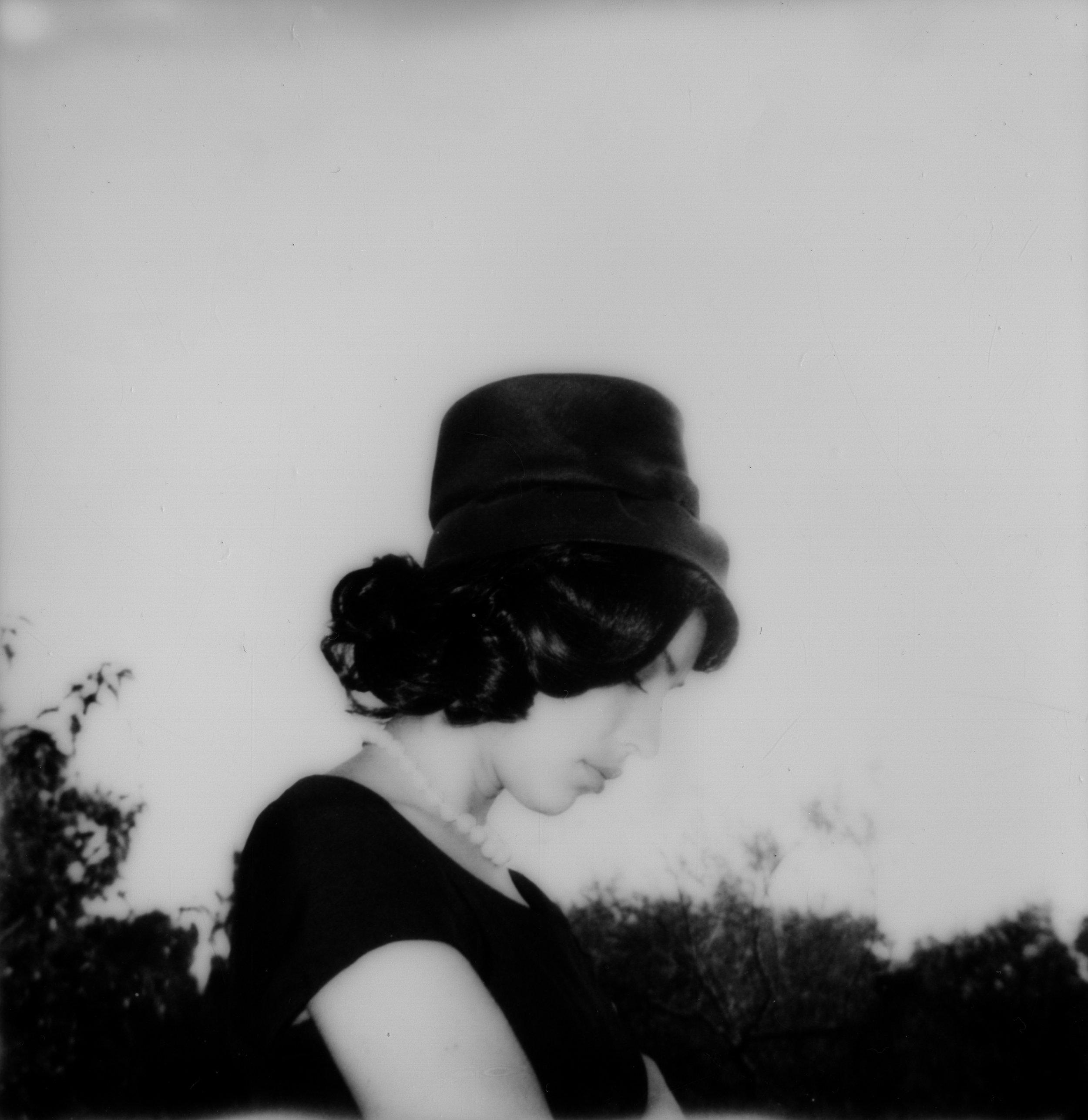 Arlington_PolaroidScan_30.jpg