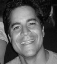 Danny Cerezo
