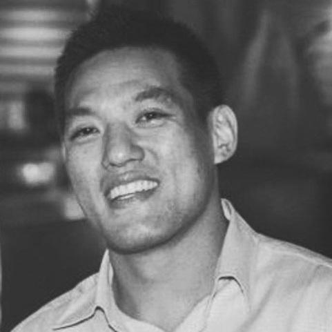 Howard Jiang