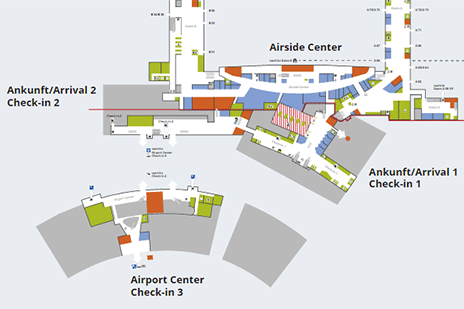 GVA arrivals map.png