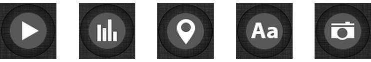 infogram ui_ls