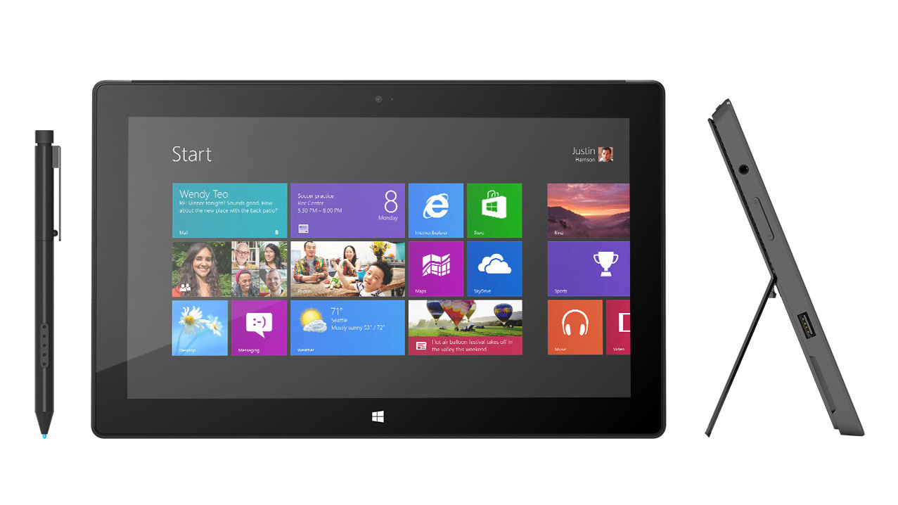 Microsoft-Surface-Pro-to-hit-shelves-in-January-201-2.jpg