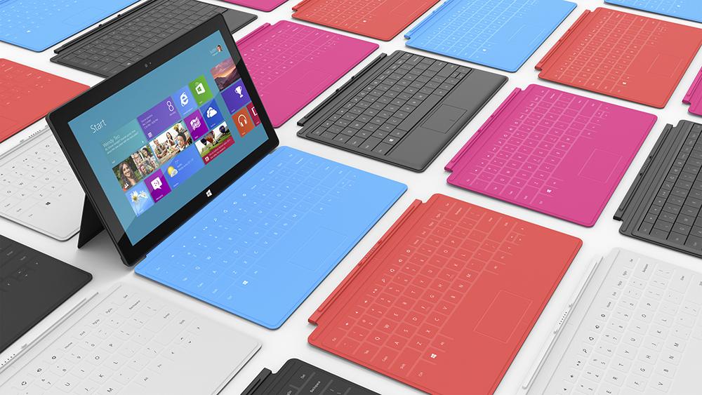 Microsoft-Surface-5_1000px.jpg