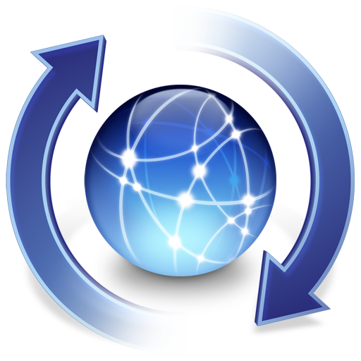 software-update-icon-512x512.png