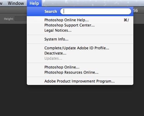 mac prgram update.png