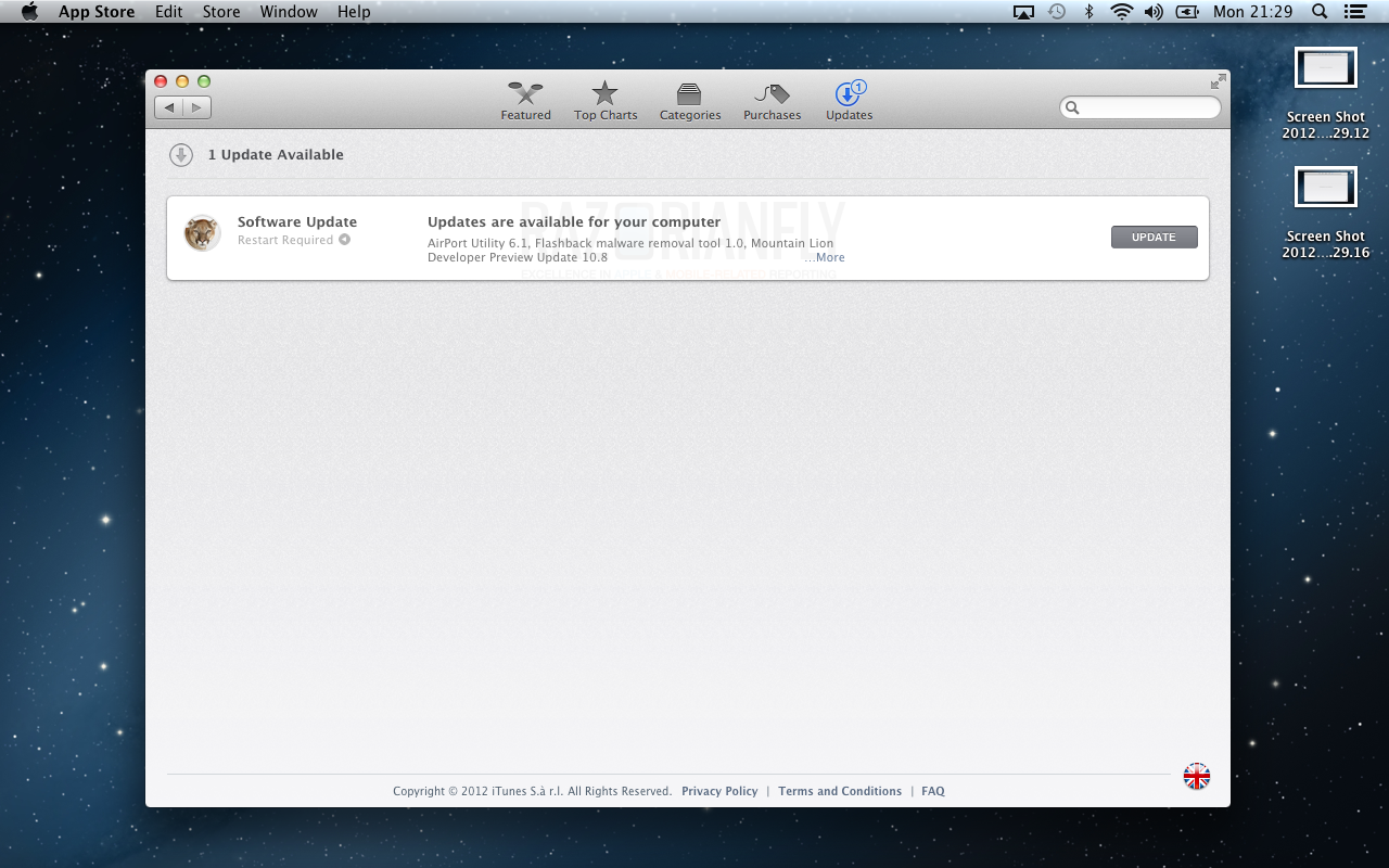 mountain-lion-update1.png