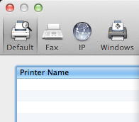 ip printer.png