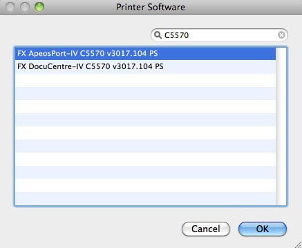 printer software.png