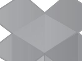 Dropbox_logo new BW.jpg