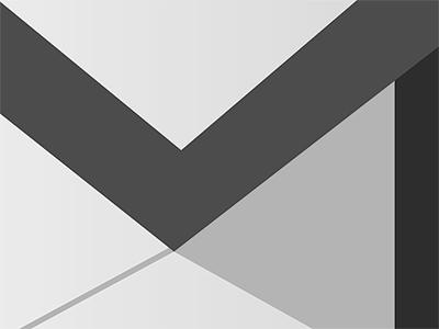 new gmail BW.jpg