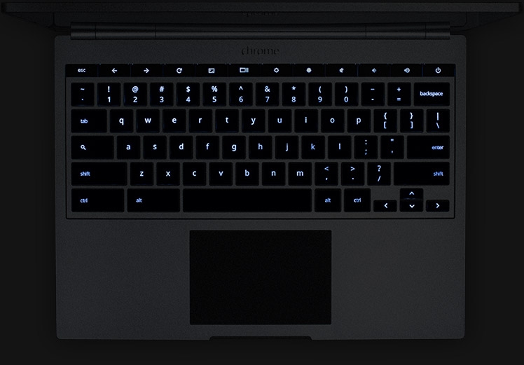 gallery-keyboard.jpg
