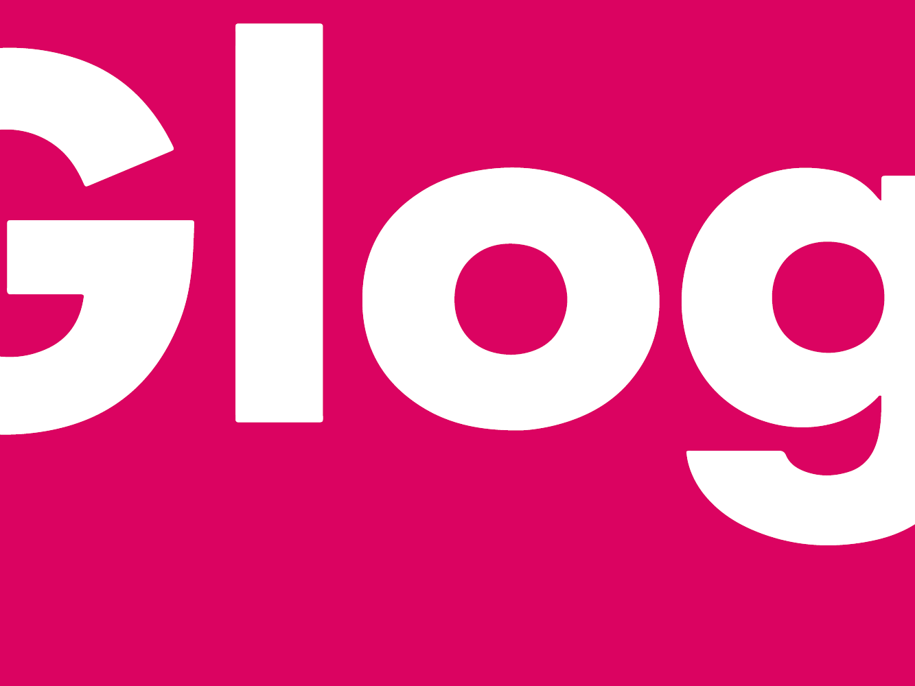 glogster.png