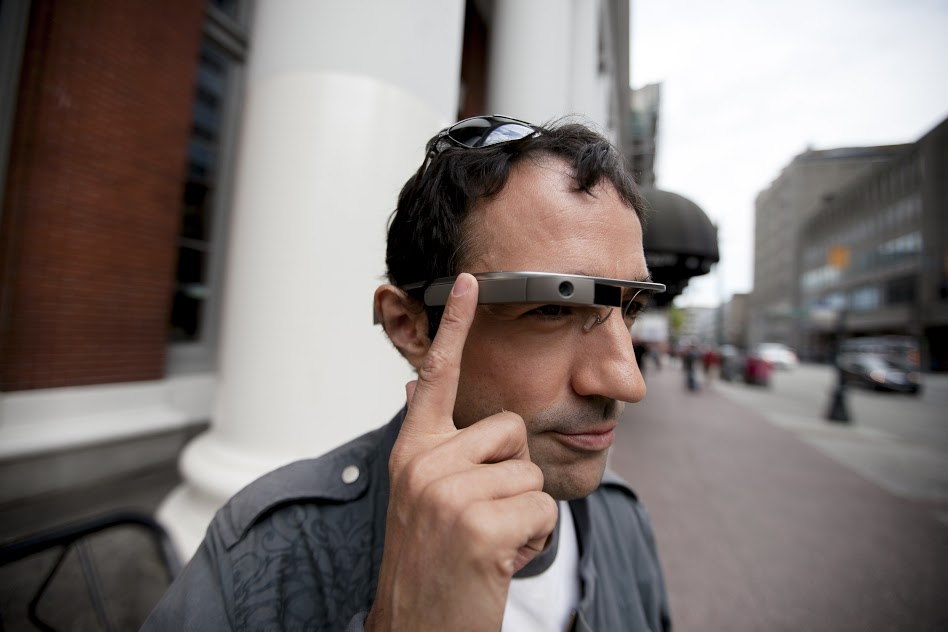 touch google-glass-bradley.jpg