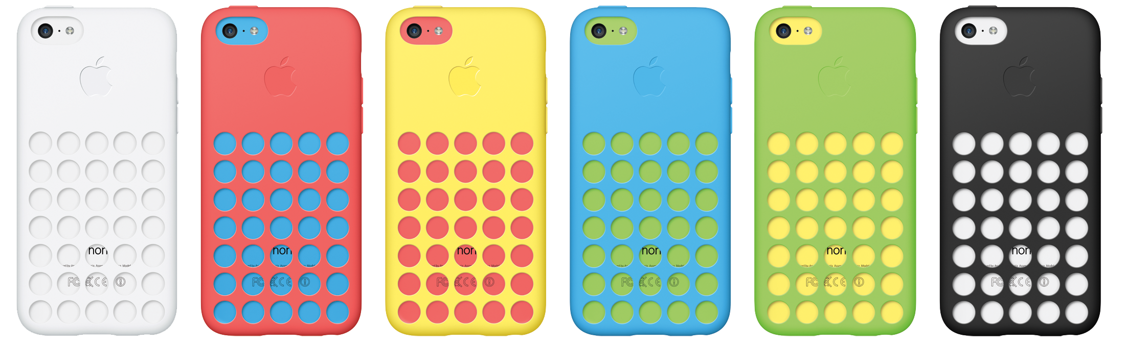 iPhone5c_Backs-Cases_PRINT.png