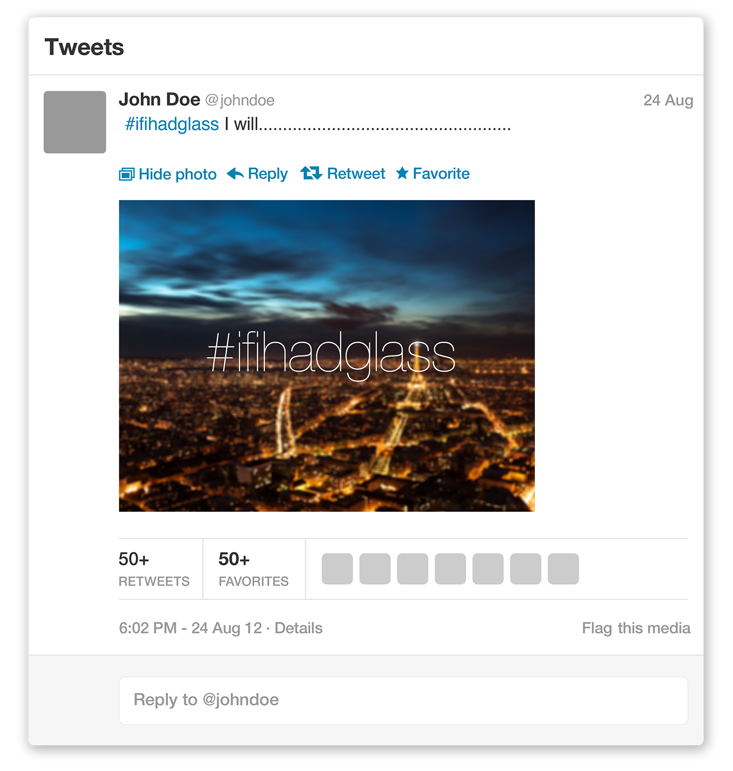 custom tweet.png