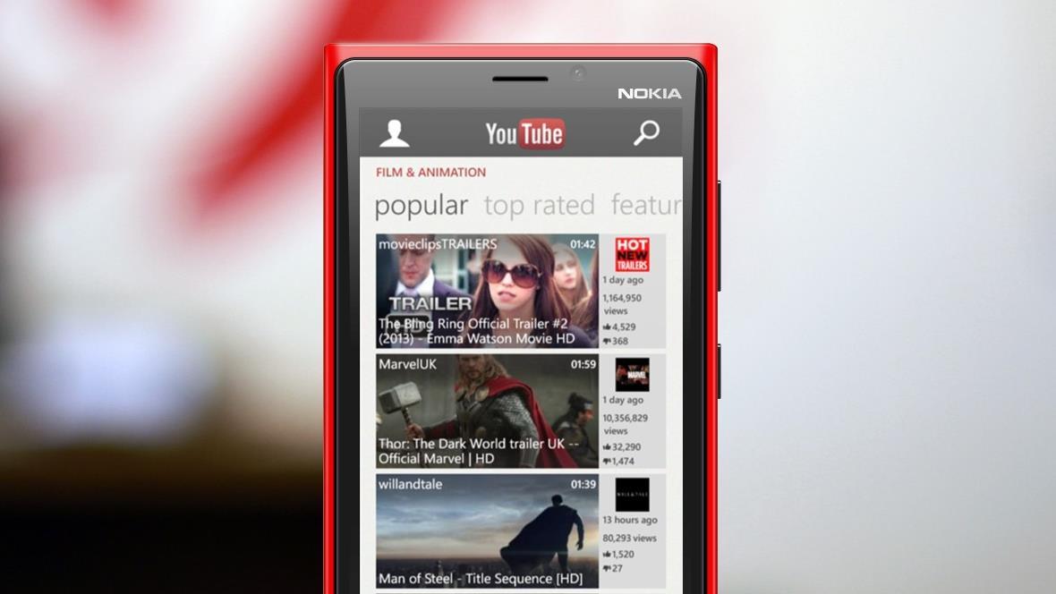 YouTube-na-Windows-Phone-182559.jpg