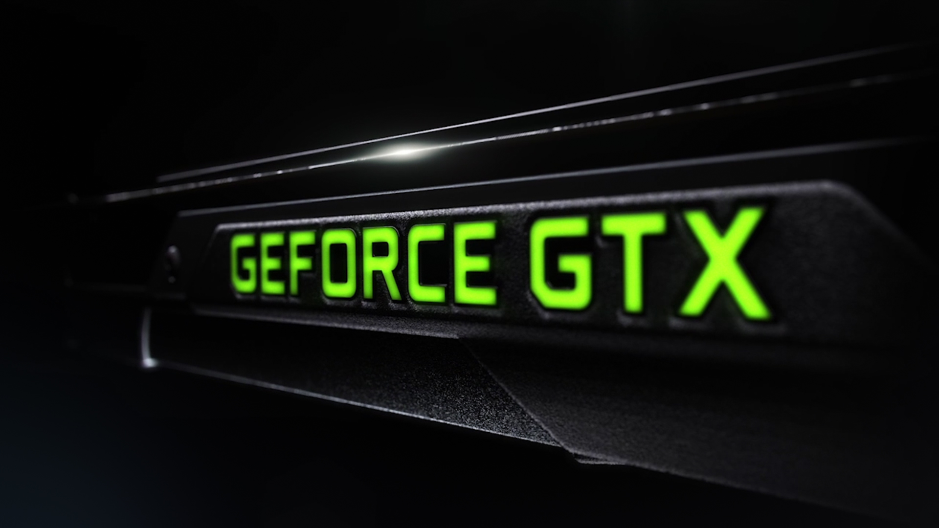 GeForce-GTX-780.jpg