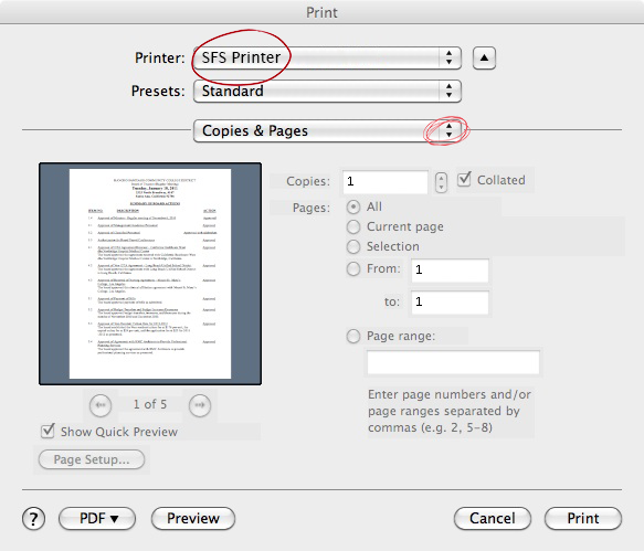 11-1 Print Dialog Mac 01.png