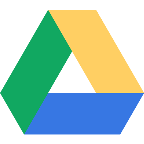 google drive.png