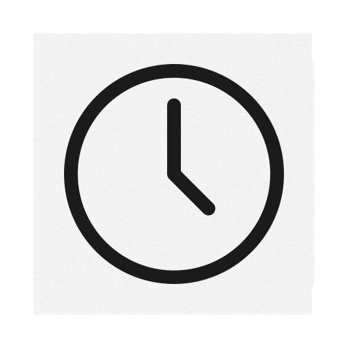 Web Timer.png