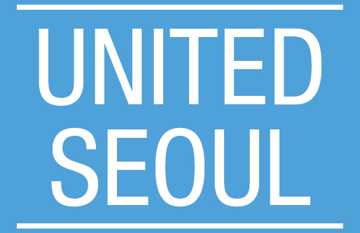 united seoul.jpg
