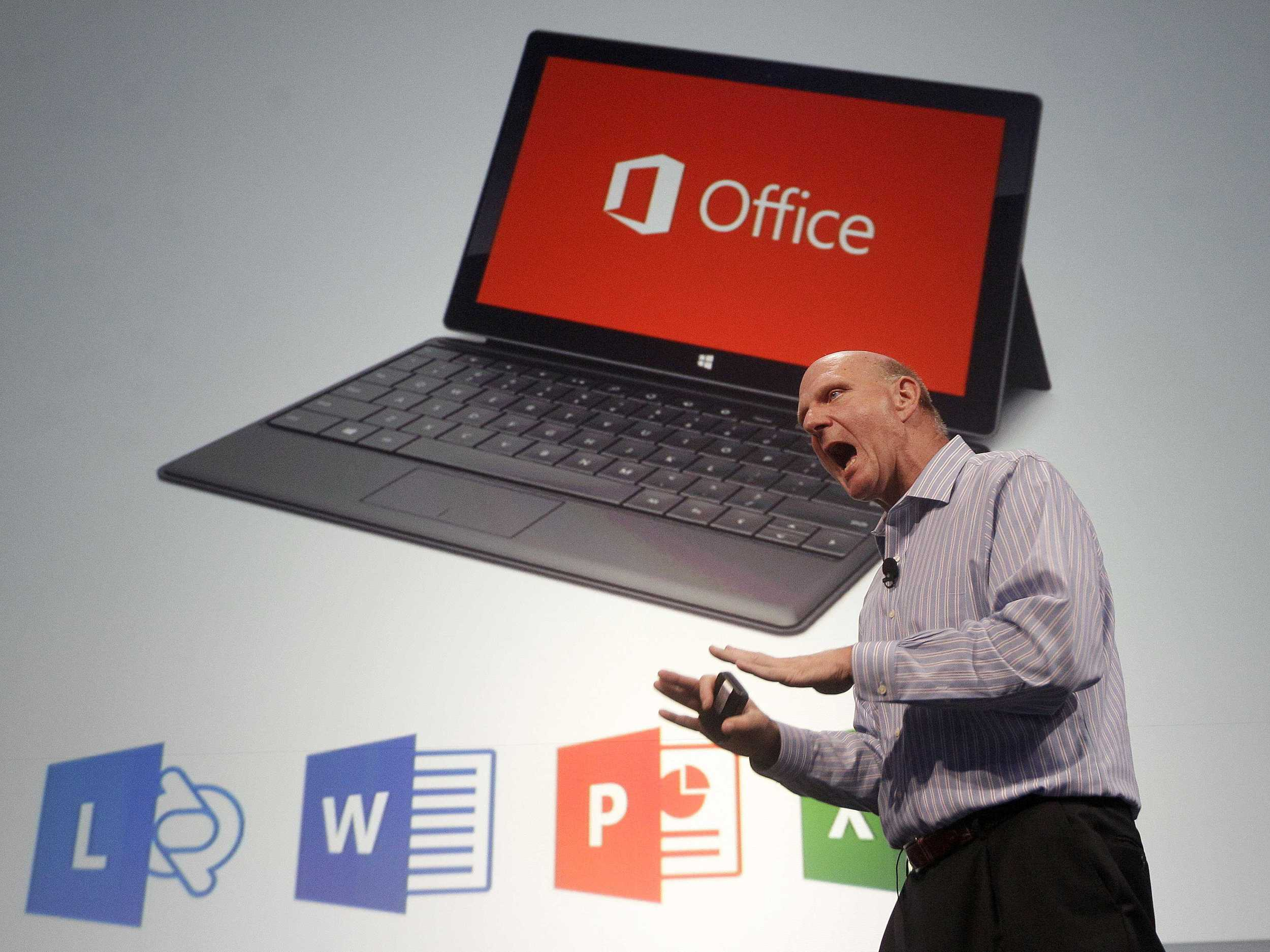 microsofts-900-million-charge-for-the-surface-rt-is-embarrassing-but-it-was-still-the-right-decision-for-the-company.jpg
