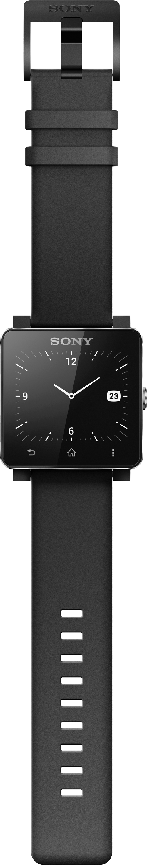 6_SmartWatch_2_Open_Front.png