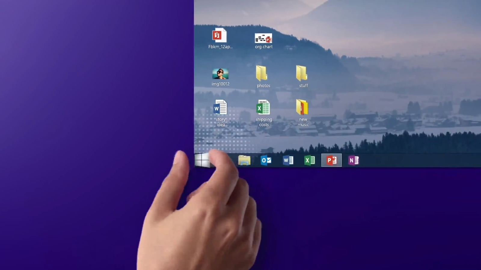 Windows-8.1-video-ad-Start-Button.png