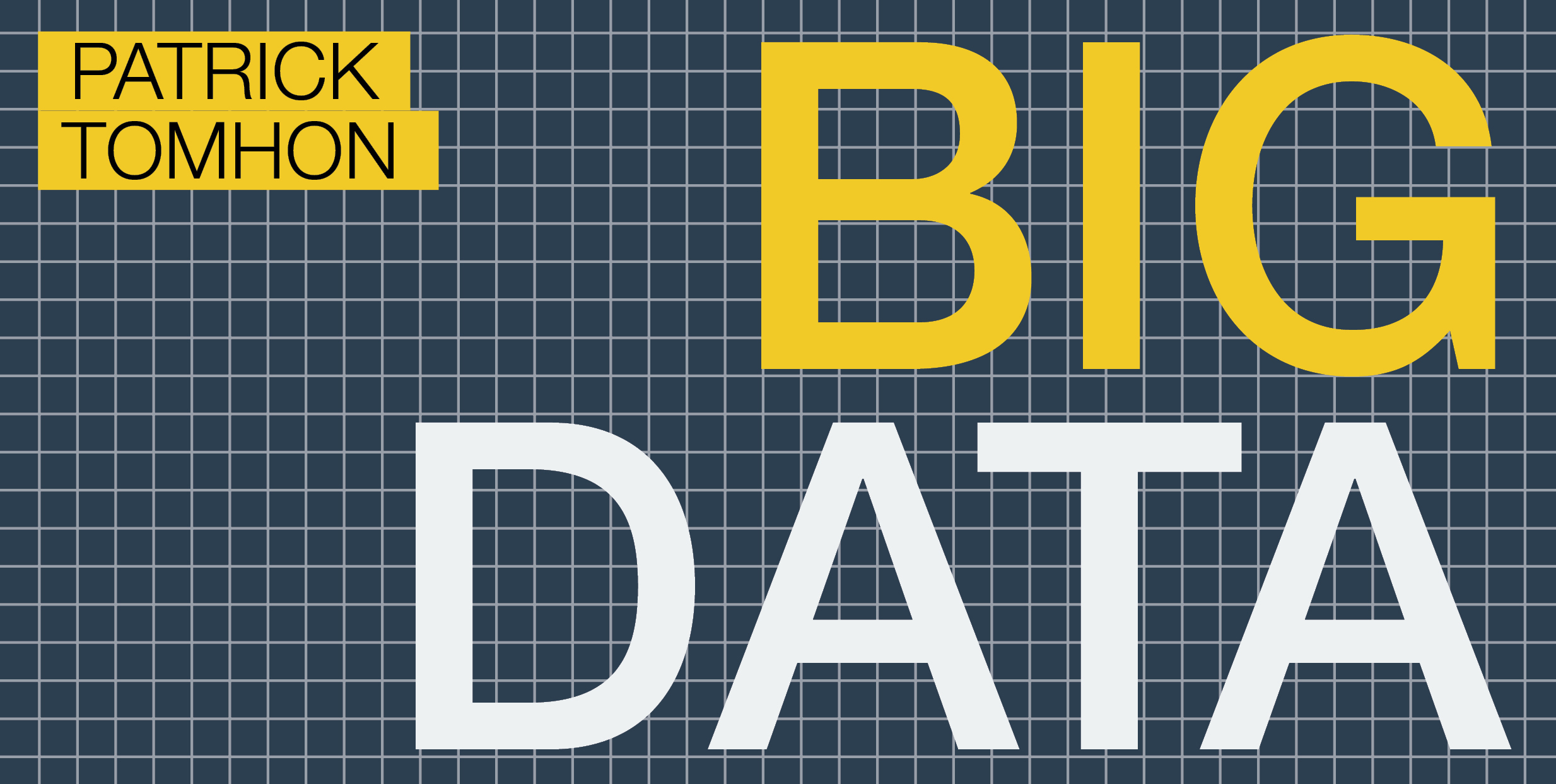 big data cover2.jpg
