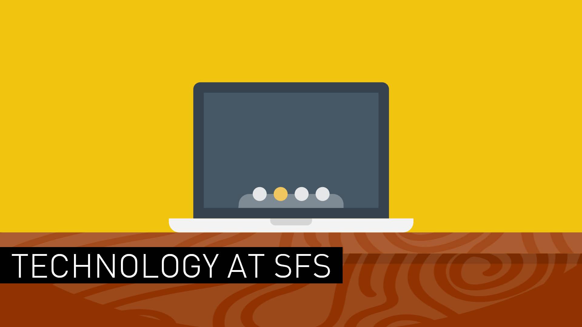 banner slides3.jpg
