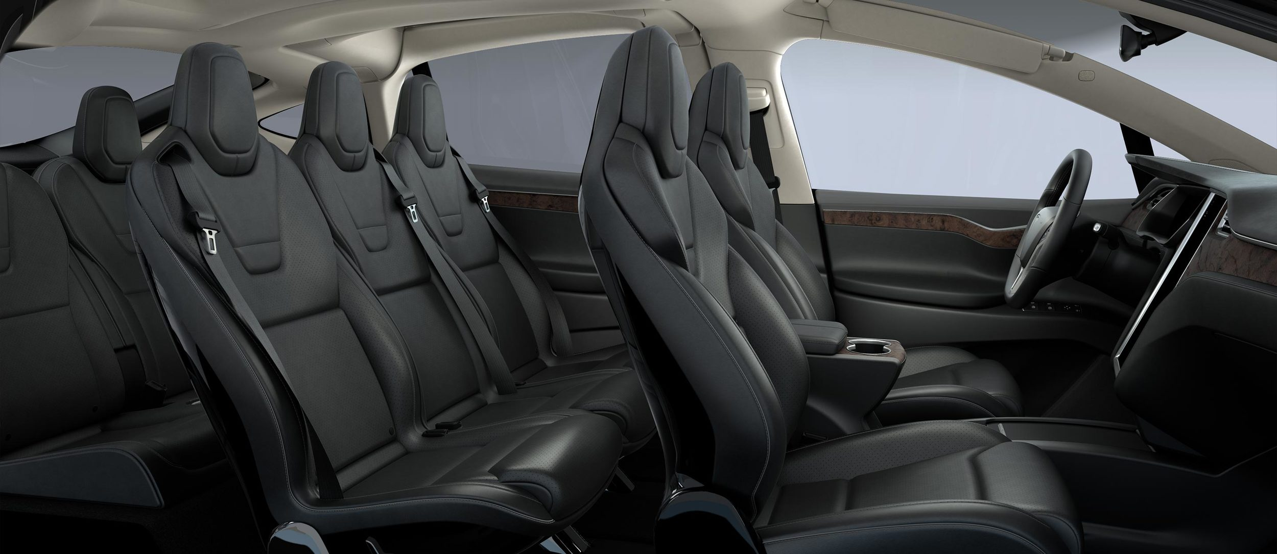 section-interior-primary-black.jpg