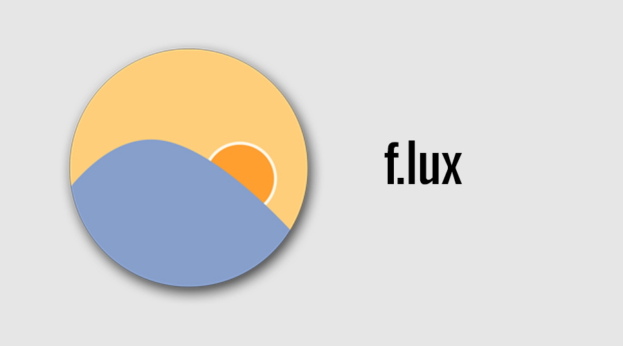 flux-icon.jpg