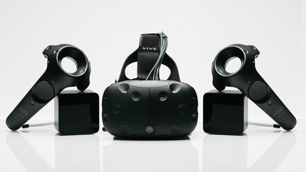 htc-vive-product-1.jpg