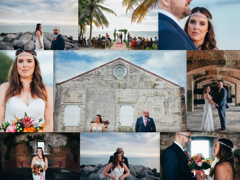 key_West_wedding_photographer