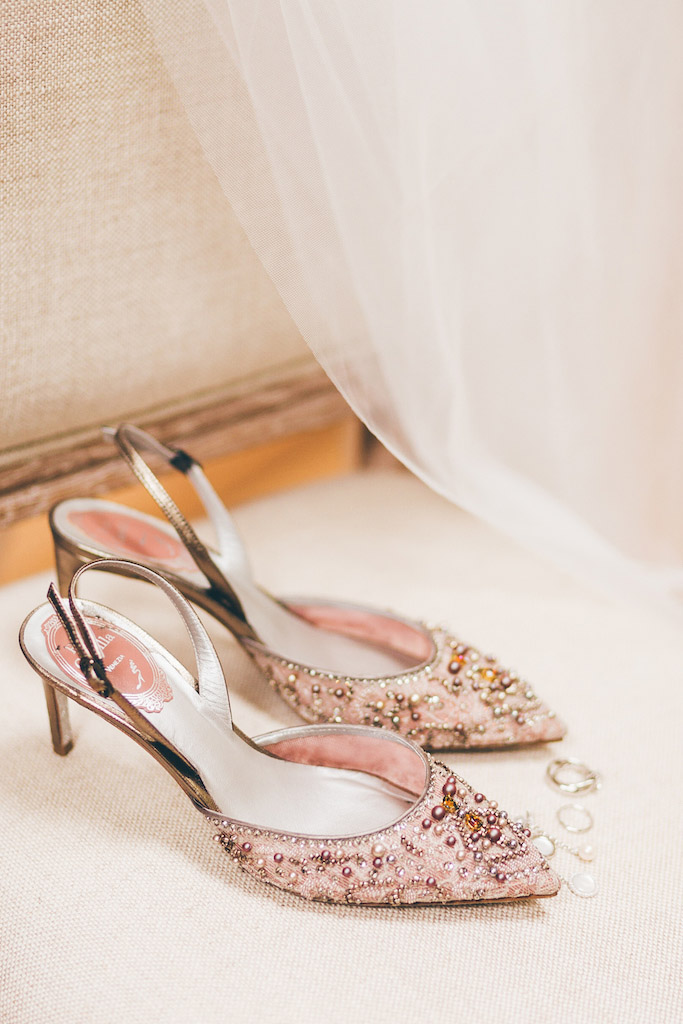 wedding-shoes-7.jpg
