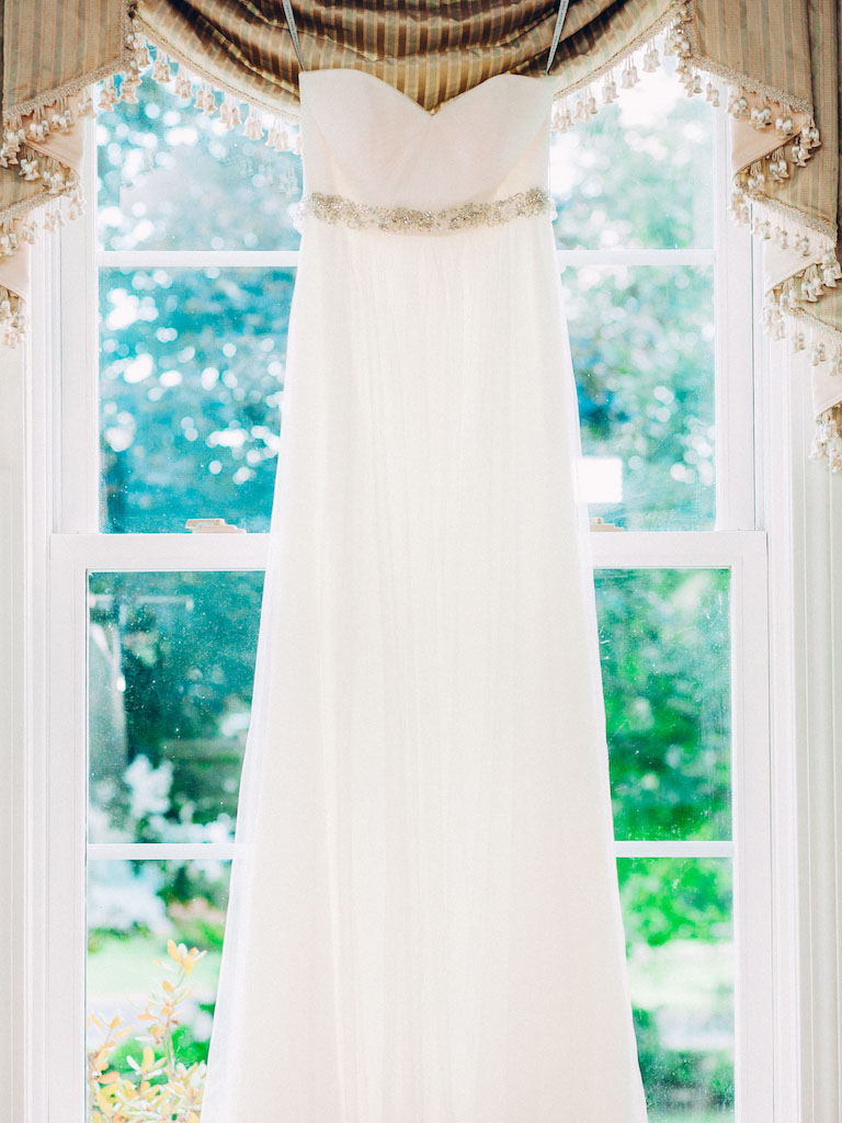 wedding-dress-on-window.jpg