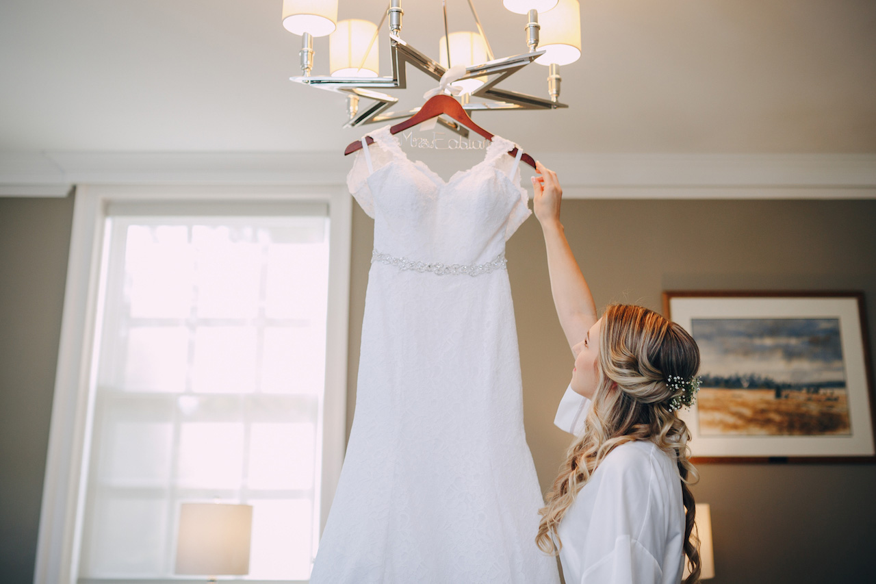 wedding-dress-photo.jpg