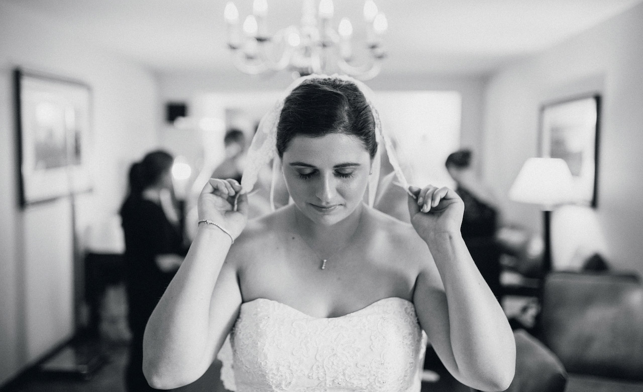 getting-ready-bride.jpg
