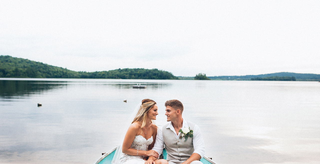 couple-in-the-boat.jpg