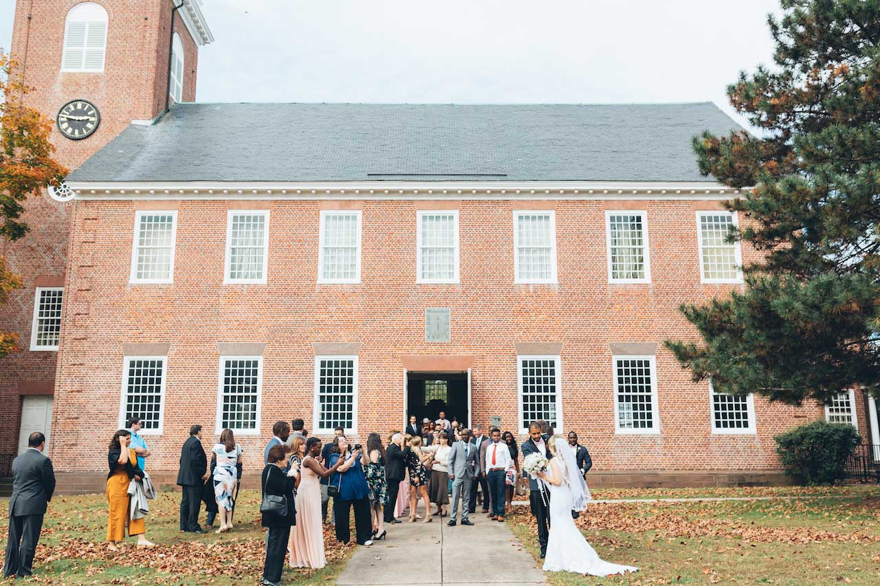 wethersfield-ct-wedding-photographer.jpg