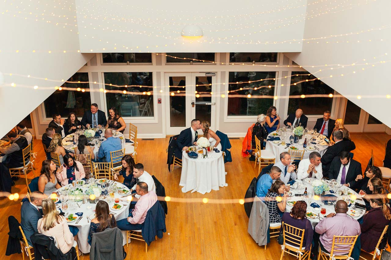 wedding-reception-photos.jpg