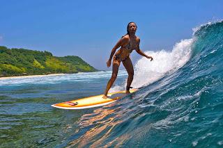 twee.surfing.jpg