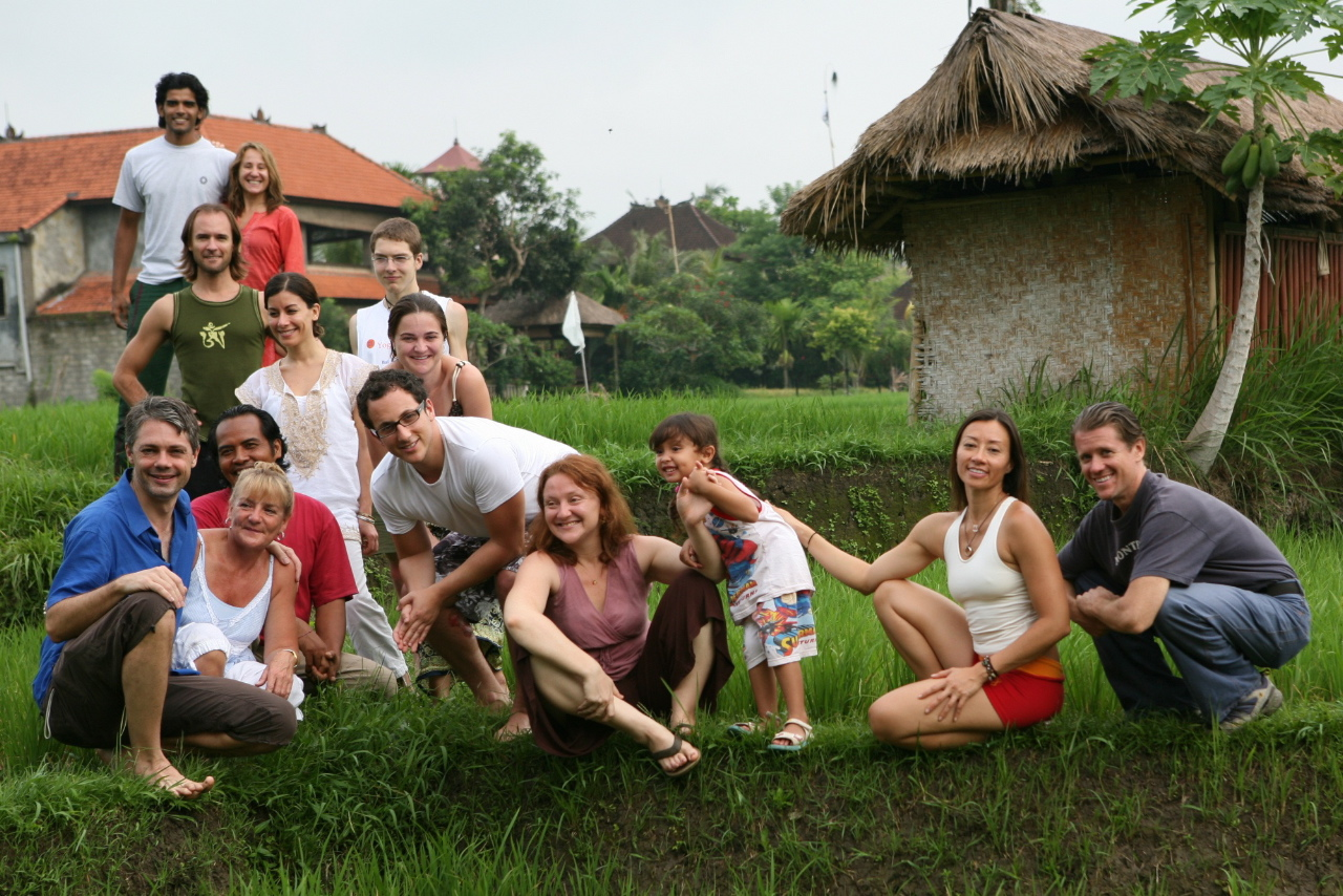 Bali Retreat Group Low Res.jpg