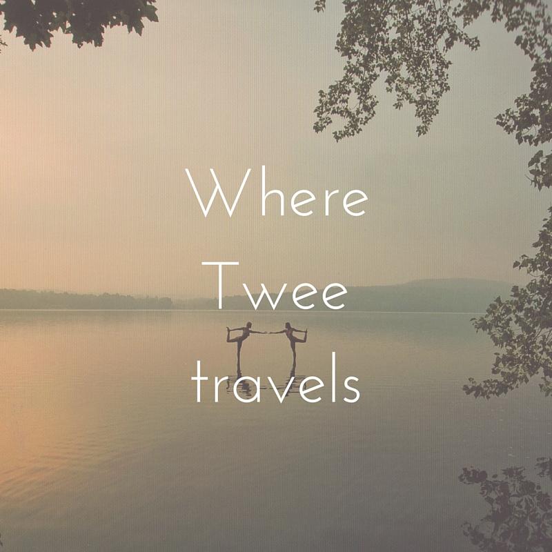where travel icon.jpg