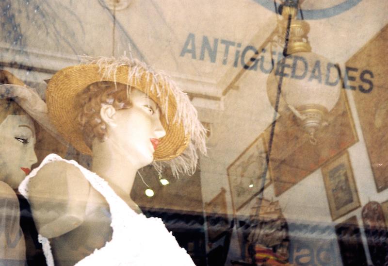 Buenos-Aires-by-Katarina-Dahlstrom-07.jpg