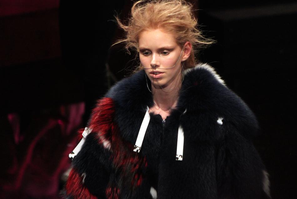 ELLE-Style-Awards-14-MUUSE-Katarina-Dahlstrom-03 (1).jpg